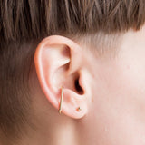 Thea Ear Cuff - shoparo