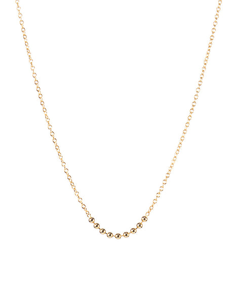 Winden Anna Necklace