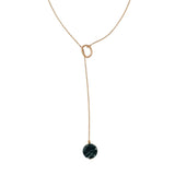 Pepa Necklace - shoparo