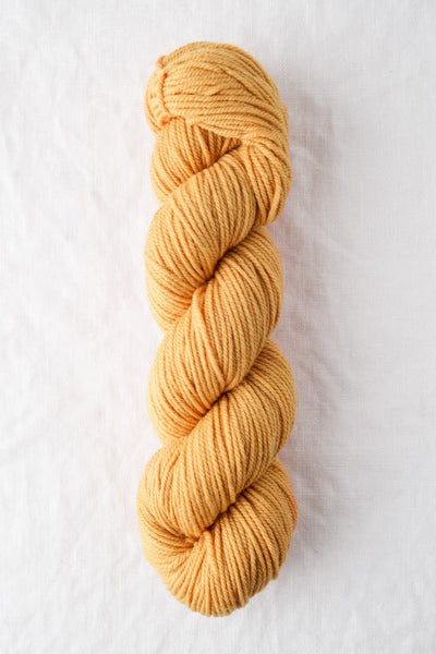 Chickadee Yarn - Apricot