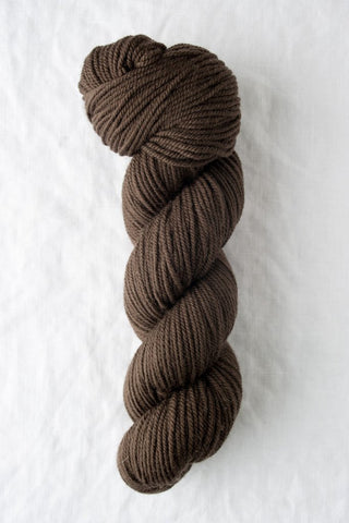 Chickadee Yarn - Bark