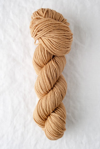 Chickadee Yarn - Camel
