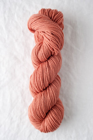Chickadee Yarn - Clay