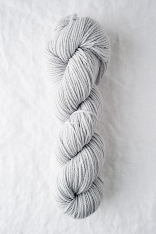 Chickadee Yarn - Frost