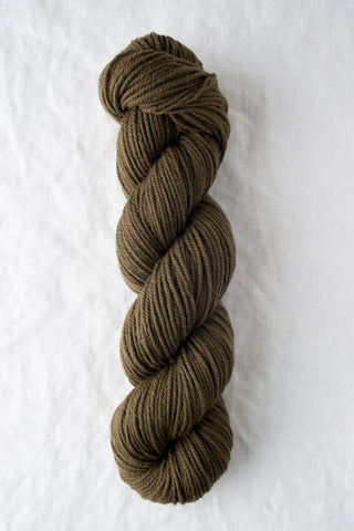 Chickadee Yarn - Marsh
