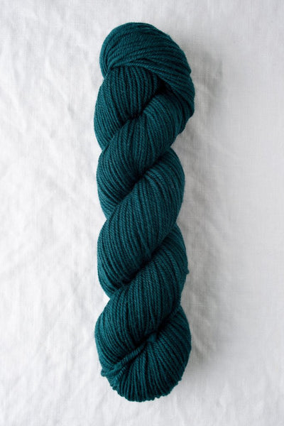 Chickadee Yarn - Peacock