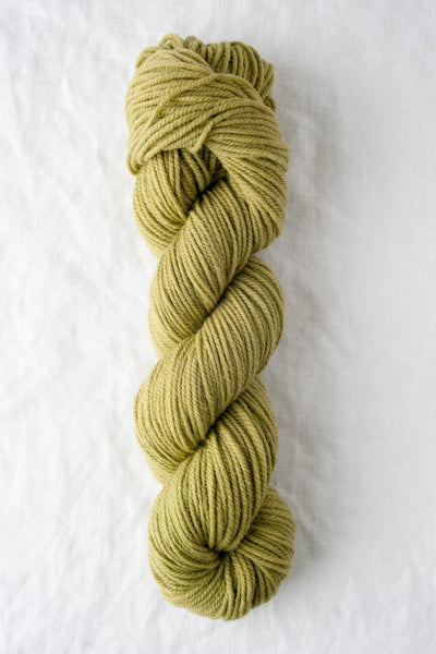 Chickadee Yarn - Split Pea