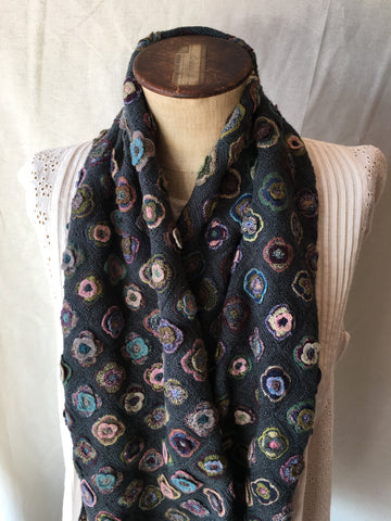 Sophie Digard Scarf 3899