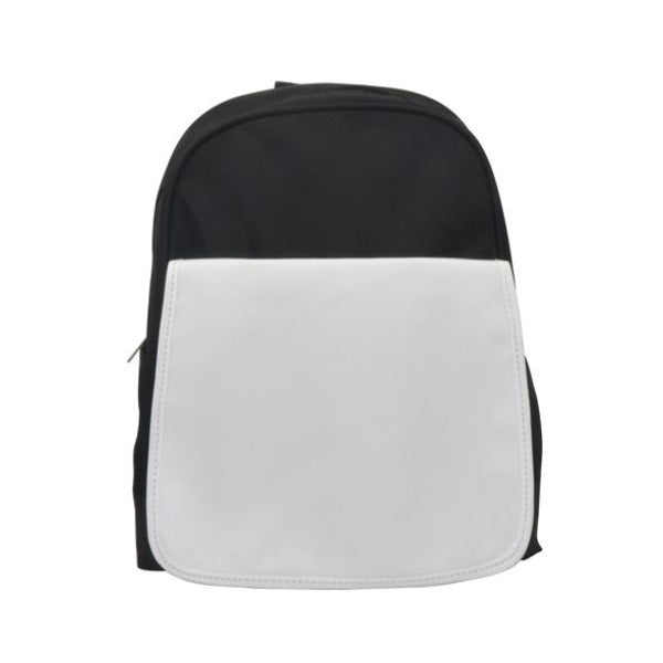 Personalised Mini Backpack - Daycare Bag