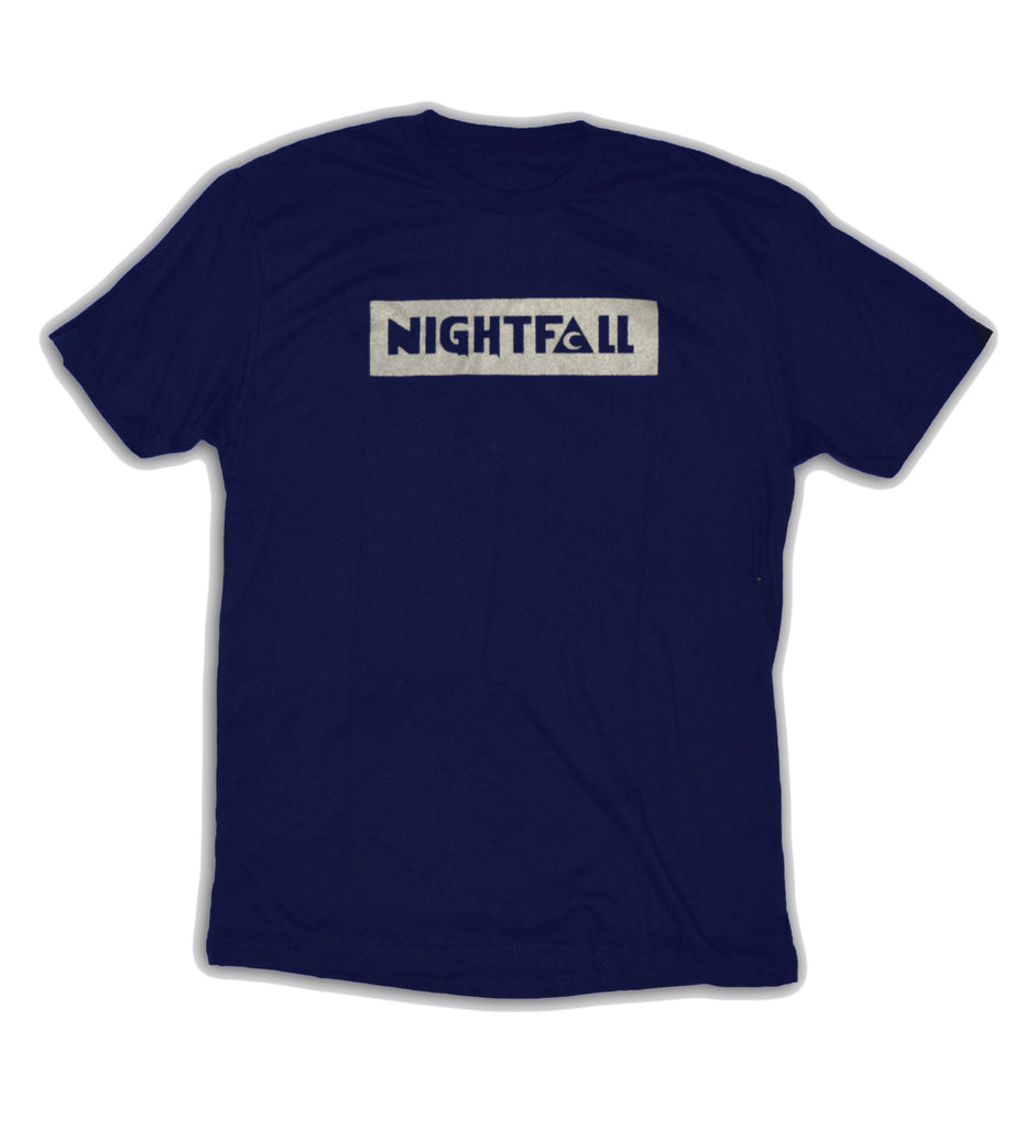 Nightfall Illuminati Tee