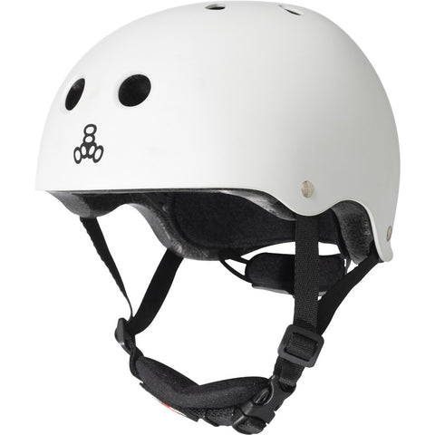 Helmets (Older Baby/Toddler)