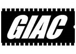 GIAC Performance ECU Tuning - Porsche 996 / 997 / 991