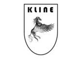 Kline Innovation Exhaust