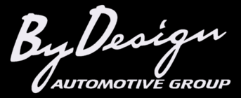 ByDesign Automotive Group