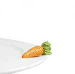 Nora Fleming Mini - 24 carrots
