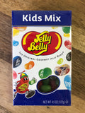 Jelly Bean Kids Mix