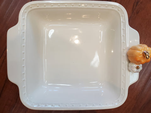 bakeware square 8 x 8