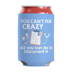 Limited Edition - Document Crazy