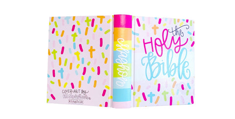 all-she-wrote-notes-bible