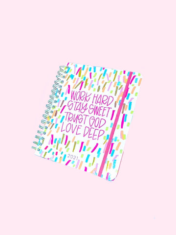 all-she-wrote-notes-planner