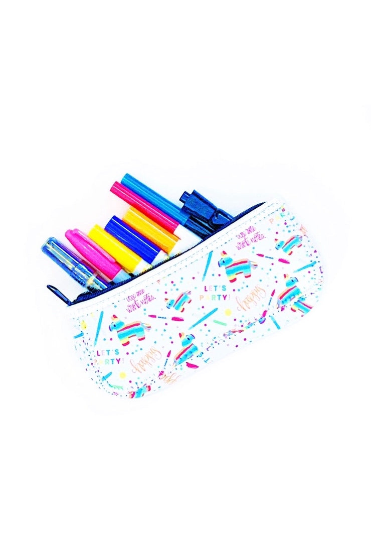 Maghon's Favorite Markers