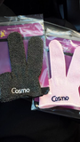 Women's 2 finger Cosmo Finger Guard (2 Pack) FREE S&H