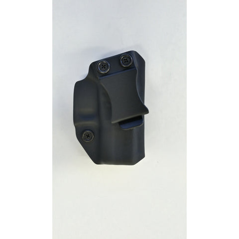 IWB Kydex Holster (The Concealer) - DC Tactical Solutions