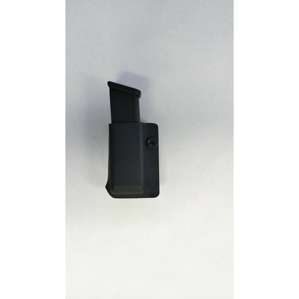 Kydex Single Magazine Carrier (Vertical) - DC Tactical Solutions
