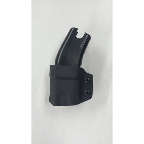 C2 Taser Kydex Holster (IWB / OWB) - DC Tactical Solutions