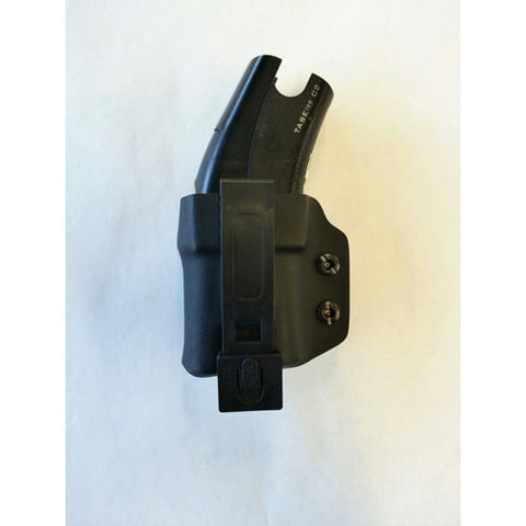 C2 Taser Kydex Holster (Tactical) - DC Tactical Solutions