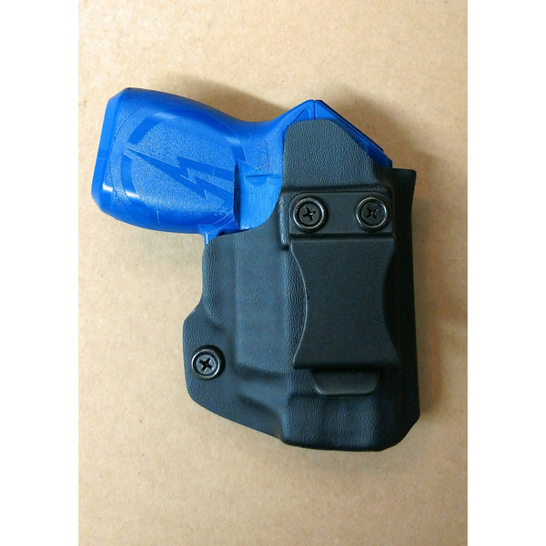 Pulse Taser Holster - DC Tactical Solutions