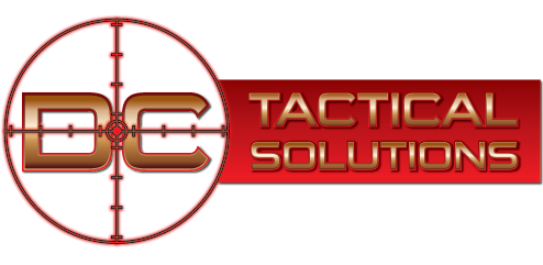 DC Tactical Solutions