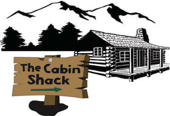 The Cabin Shack