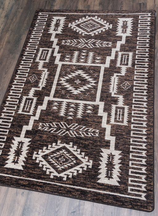Lordsburg Rug | The Cabin Shack