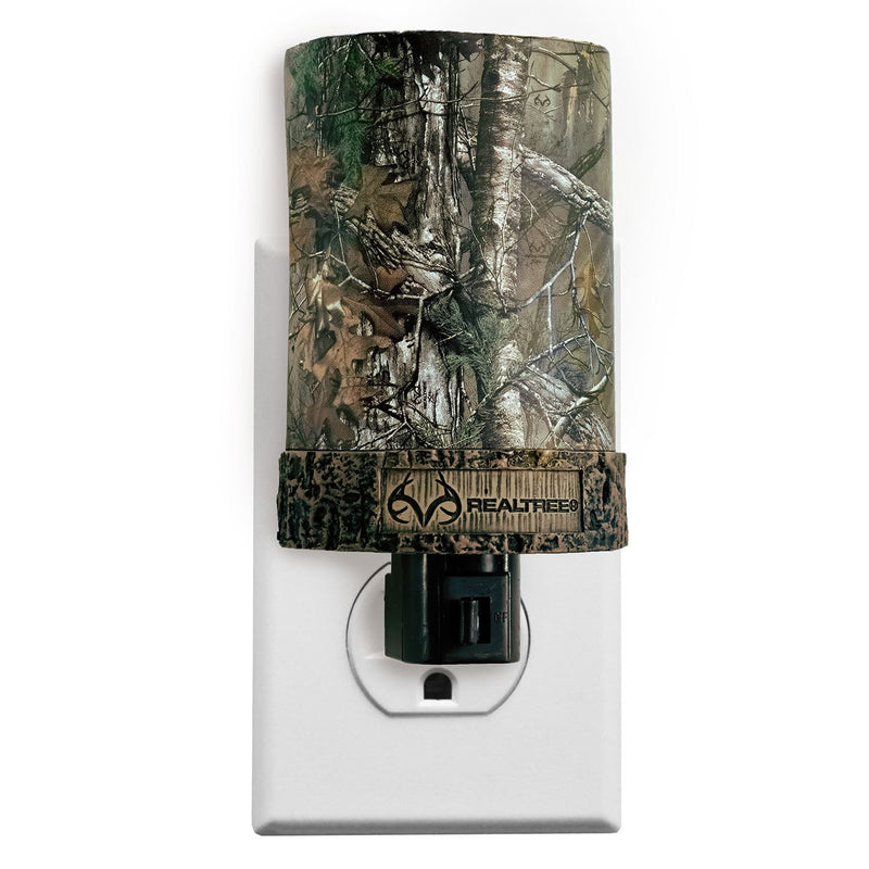 Realtree Xtra Night Light - The Cabin Shack