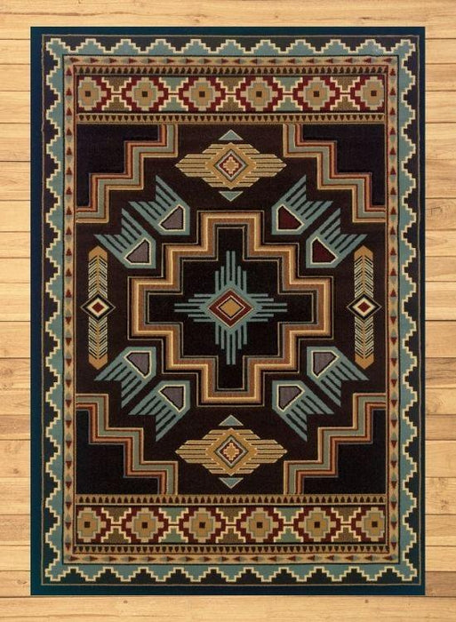 Casa Grande Rug Overview | Rugs For Sale Outlet