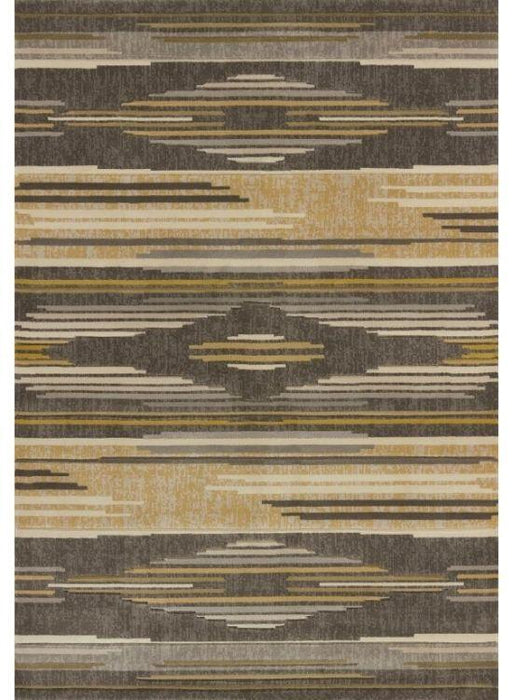Maricopa Sunset Rug Overview | The Cabin Shack