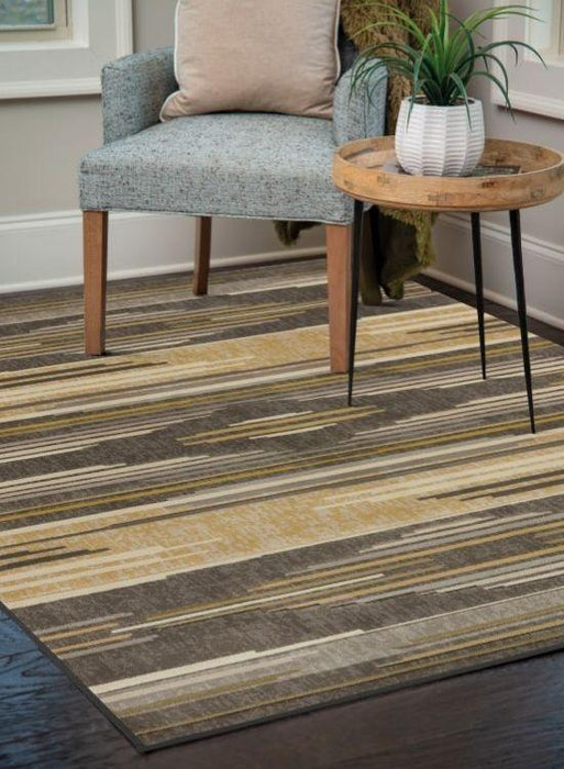 Maricopa Sunset Rug | The Cabin Shack