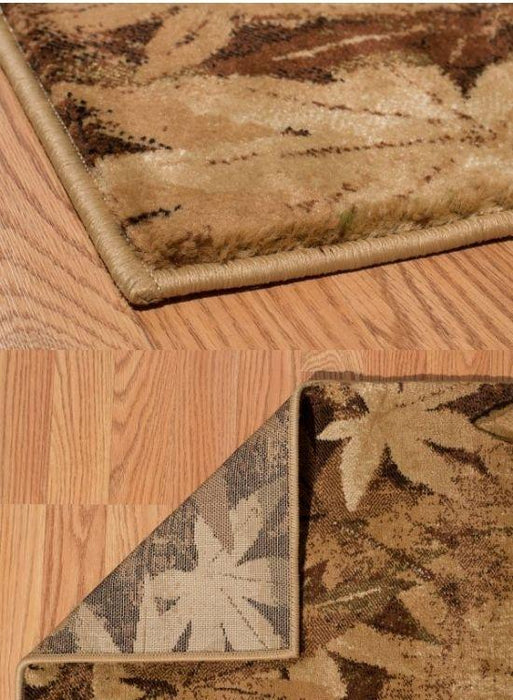Rustic Woods Rug Corners | Rugs For Sale Outlet