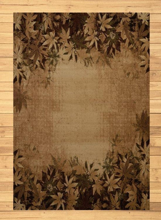 Rustic Woods Rug Overview | Rugs For Sale Outlet