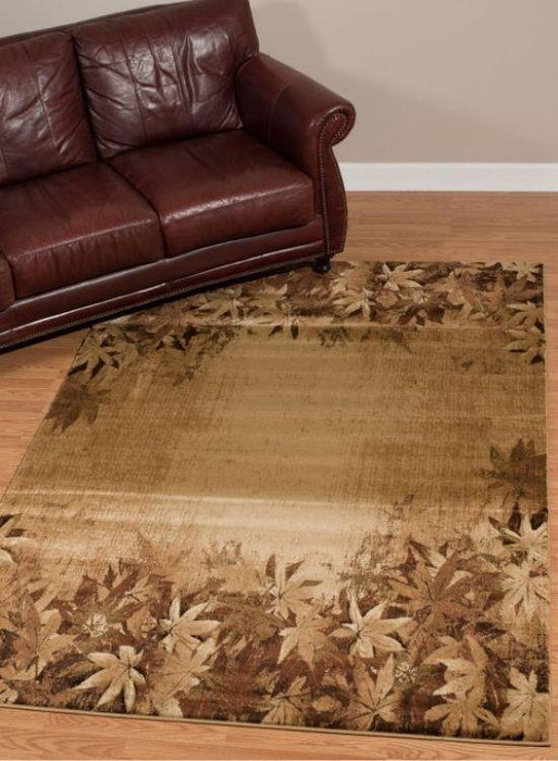 Rustic Woods Rug | Rugs For Sale Outlet