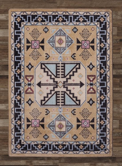 Southern Direct Rug | The Cabin Shack