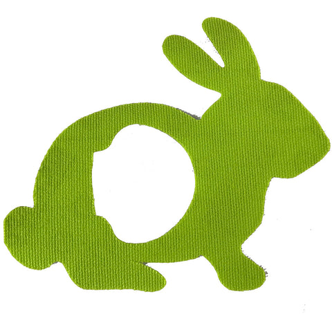 Medtronic Easter Bunny Patch - Single
