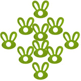 Freestyle Libre Bunny Ears Patch x 10