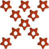 Medtronic Star Shaped Patch x 10