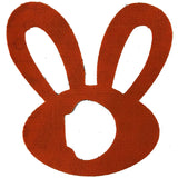 Medtronic Bunny Ears Patch - Single