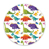 Omni-Pod Dinosaur Design Patches 10 pack