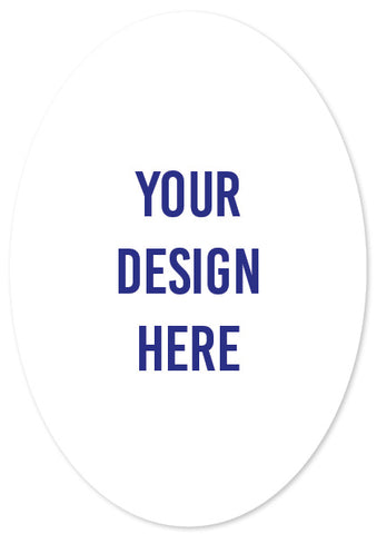 CUSTOM Patches – Print Your Own Design