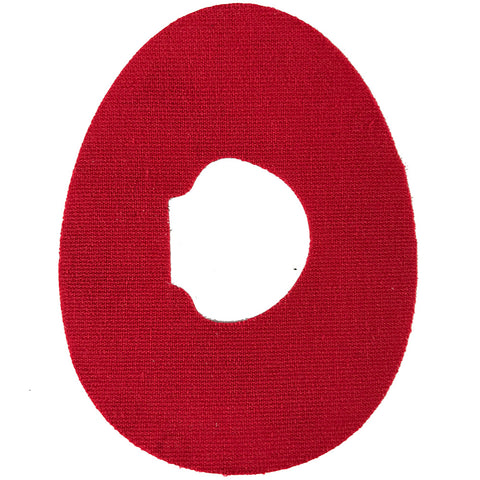 Medtronic Oval Shape Patch x 01