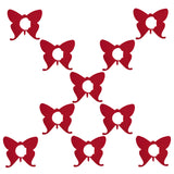 Medtronic Butterfly Shaped Patch x 10
